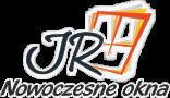JR Nowoczesne Okna