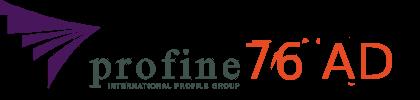 profine76ad-100
