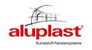 aluplast-logo-2